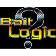 Bait Logic
