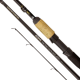 Browning CK Carp King 10' 2pc Micro Waggler F1 Rod