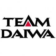 Team Daiwa