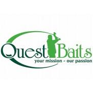 Quest Baits